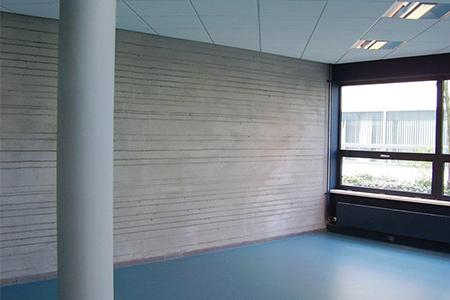 decoratiefstucwerk-01
